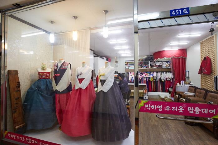 꾸미기_4층_박하영우리옷 9966